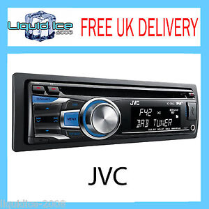 JVC-KD-DB42AT-DAB-DIGITAL-RADIO-BLUETOOTH-CD-USB-AUX-IN-STEREO-RECIEVER-HEADUNIT