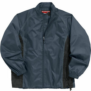 New-Sun-Mountain-Provisional-Full-Zip-Long-Sleeve-Golf-Rain-Jacket-Outer-Wear