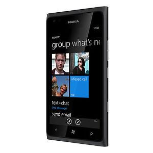 Nokia-Lumia-900-Factory-Unlocked-Smartphone-4-3-HD-Windows-Mango-7-5-8MP