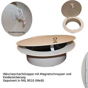 Waescheabwurfschacht-mit-KINDERSICHERUNG-Waescheschacht-Waescheabwurf-Tuer
