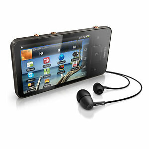Philips-GoGear-SA3CNT16K-16GB-Connect-3-Mini-Tablet-WiFi-Android-Touch-Screen