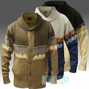 Vintage Norwegian sweaters and cardigans made in Norway with % pure new wool since Proudly selling eco-friendly Norlender outerwear in classic Nordic and contemporary designs for men.