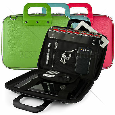 New Modern Office PU Leather Cube Case Cover For Fire HD 10 Tablet 10.1