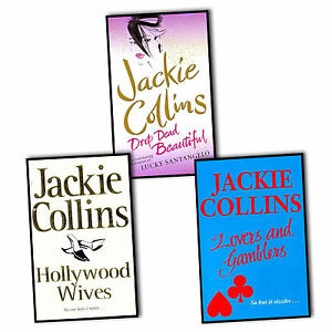 Jackie-Collins-3-Books-Collection-Set-RRP-20-97
