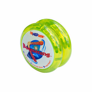 YOYO Magic Yo-yo N12 SHARK HONOR String Trick Deep Blue Aluminum, Ball YOYO Aluminum advanced Shark String Metal Gloves yoyo Reel yos V6 Glove Color For Authentic.., By Magic Yo Yo Add To Cart There is a problem adding to cart.