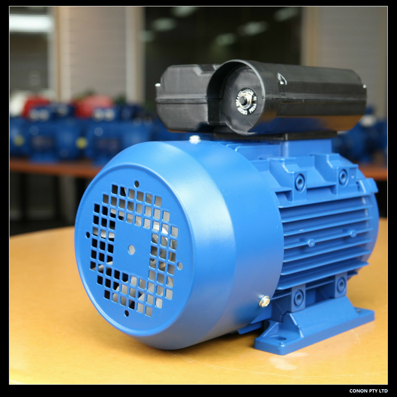 Single phase 240v 2800pm compressor motor for 1 phase ac motor