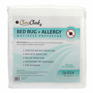 Best Rated Bed Bug Covers