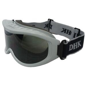DHK-Military-Glacier-Ballistic-Protection-Goggles-4-Colors