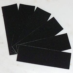 CHape-Foam-Tape-Grip-6-Pieces-for-wooden-fingerboard