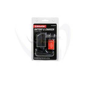 Kingman-Spyder-Paintball-Rechargeable-9-6V-Battery-Charger-Combo-Pack-1059