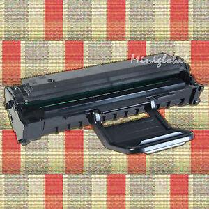 For-Samsung-ML-1610D2-Black-Toner-ML-1610-ML1610-NEW-3K