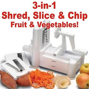 Spirooli-3-in-1-Vegetable-Fruit-Spiral-Slicer-Potato-Cutter-Raw-Food-Mandolin
