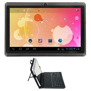 E18-MID-7-Google-Android-4-0-Tablet-PC-4GB-Netbook-Bundle-w-Keyboard