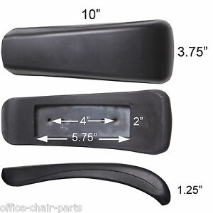 CHAIR-ARM-PADS-REPLACEMENT-ARMREST-TOP-CAP-UNIVERSAL-5