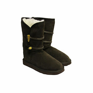 Ukala-by-Emu-Australia-Womens-Taj-Low-UKW80013-Chocolate-Brown-Winter-Boots-6