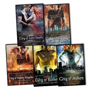 Cassandra-The-Clare-Mortal-Instruments-5-Books-Collection-Set-Bones-Ashes-New