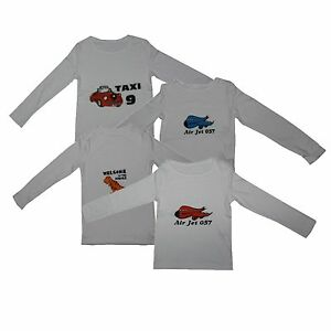 Kids-Boys-Premium-Quality-Long-Sleeved-Thermal-Ski-T-Shirt-Top-with-Motif-Design