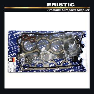 94-00-1-6-L-HONDA-CIVIC-VTEC-DOHC-HEAD-GASKET-SET-B16A