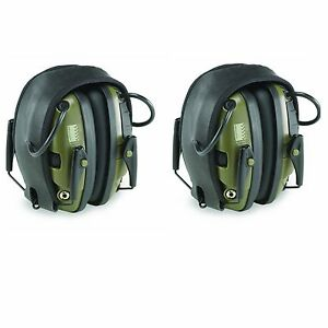2-Pack-Howard-Leight-R-01526-Impact-Sport-Hearing