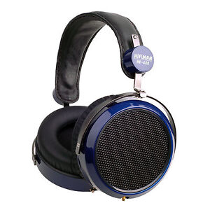 NEW-Head-Direct-HIFIMAN-HE-400-Headphone-Earphone-FREE-SHIPPING