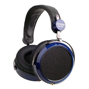 NEW-Head-Direct-HIFIMAN-HE-400-Headphone-Earphone-FREE-SHIPPING