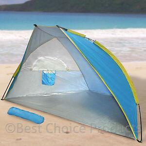 rio beach portable sun shelter instructions