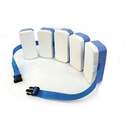 Aqua Aerobics BELT Water Jogging Running Swim Belt Aqua Jogger Running Belt 6038