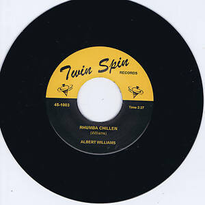 ALBERT-WILLIAMS-RHUMBA-CHILLEN-LITTLE-JUNIOR-LOVE-MY-BABY-SUN-BLUES-BOPS