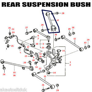 Acura Tl 2009 2014 How To Replace Shocks And Review 423990 furthermore Acura Tl 2004 2008 How To Replace Oxygen O2 Sensor 423885 likewise Free Download Pen Clipart Black And White Images furthermore Ebfe Car Steering Diagram further 125 Valve Adjustment Procedure Scans 714317. on acura mdx