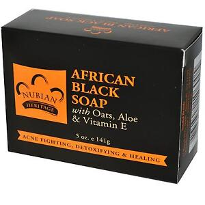 Nubian-Heritage-African-Black-Soap-Bar-5-oz-141-g