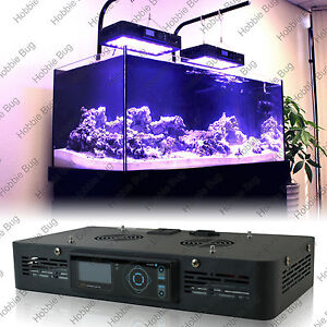 Programmable-Timer-LED-Saltwater-Aquarium-Fish-Tank-Marine-Coral-Reef-Grow-Light