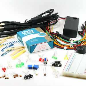 Starter-Kit-with-Arduino-Uno-from-oddWires