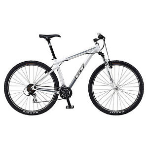 Buying guides for mountain bikes
