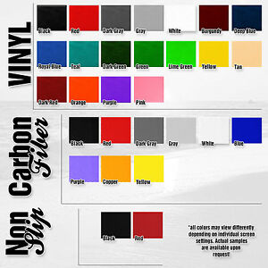 Seadoo-2009-12-RXT-iS-GTX-iS-GTX-Ltd-iS-Custom-Cut-Seat-Cover-2010-2011-2012