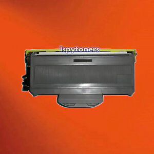 TN-360-Toner-Cartridge-For-Brother-MFC-7340-7345N