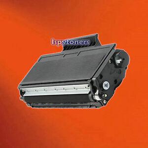 TN-650-Toner-Cartridge-For-Brother-MFC8480DN-TN620