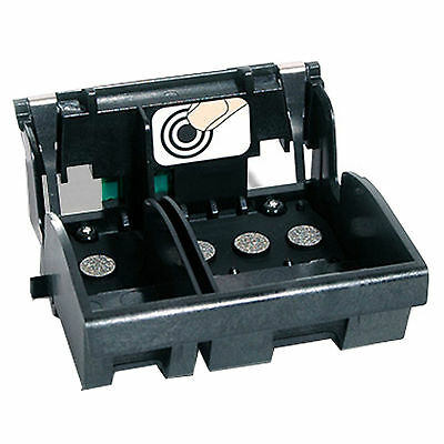 Kodak 30 Genuine Printhead for ESP 2150 ESP 2170 ESP 3.2 ESP C310 ESP C315