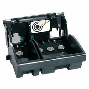 Kodak esp3 printer