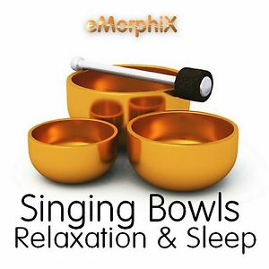 Healing-and-Relaxation-Singing-Bowls-Therapy-CD-SALE