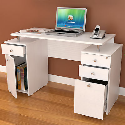 Luxury For A Sturdy Construction And Long Life In Your Traditional Home Office The Desk Features Seven Drawers, And Upper Drawers Are Felt Lined To Keep Your Items Safe The Drawers Are Dovetailed With Blocked Corners For Added Durability,