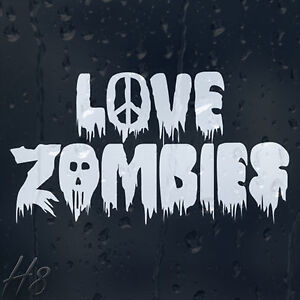 Love-Zombies-Outbreak-Response-Car-Decal-Vinyl-Sticker