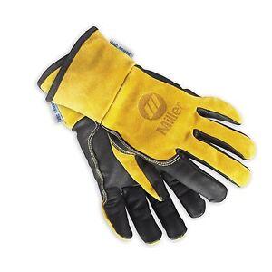 Miller-249182-Short-Cuff-Tig-Welding-glove-size-large-1-pair