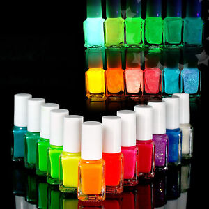 12Pcs-Mix-Colors-Fluorescent-Neon-Nail-Art-Glow-in-Dark-Vanish-Polish-Set-C380