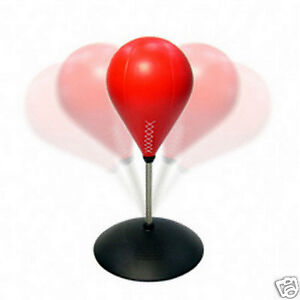 Desktop-Punching-Ball-Table-Punch-Bag-w-Sound-Stress-Relief-Desk-Toy-Vacuum-Grip