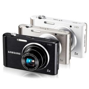 Samsung-ST77-Compact-Digital-Camera-16-1MP-5x-Optical-Zoom