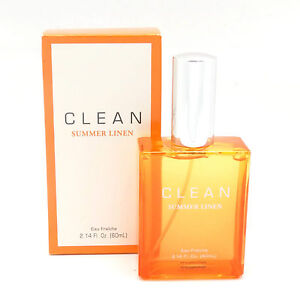 Clean-Summer-Linen-Eau-Fraiche-Spray-Perfume-2-14oz