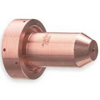Thermal Dynamics Plasma Tips 30a 9-8206 5/pkg