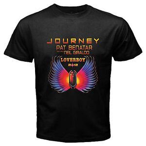 Pat Benatar Tour T Shirts