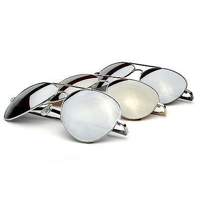 best aviator glasses  best selection