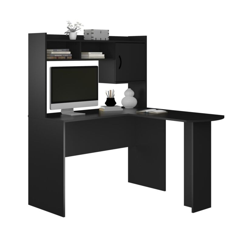 Mainstays Corner Desk